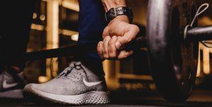 motivacion ejercicio