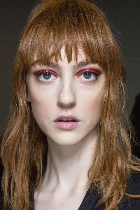 i migliori tagli capelli medi di moda per l'autunno 2020
