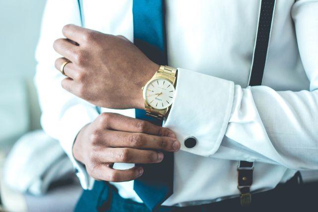 orologi uomo quale scegliere