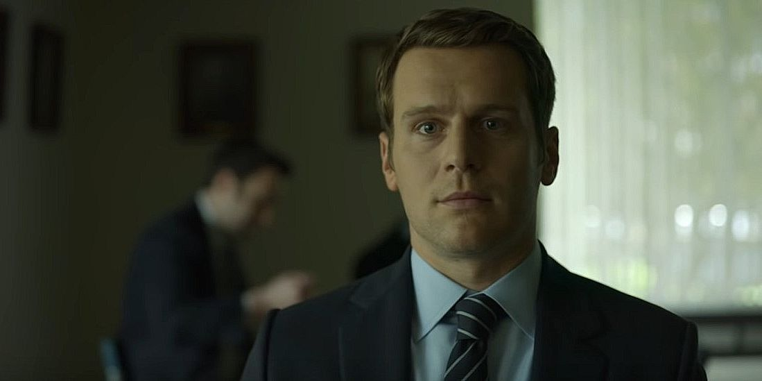 Mindhunter cinematographer shares an update on season 3 and David Fincher's plans