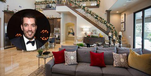 Living room, Room, Interior design, Property, Ceiling, Building, Home, Furniture, Real estate, House,
