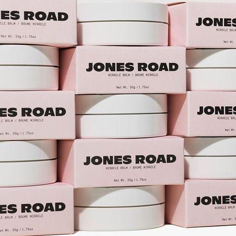 jones road beauty uk