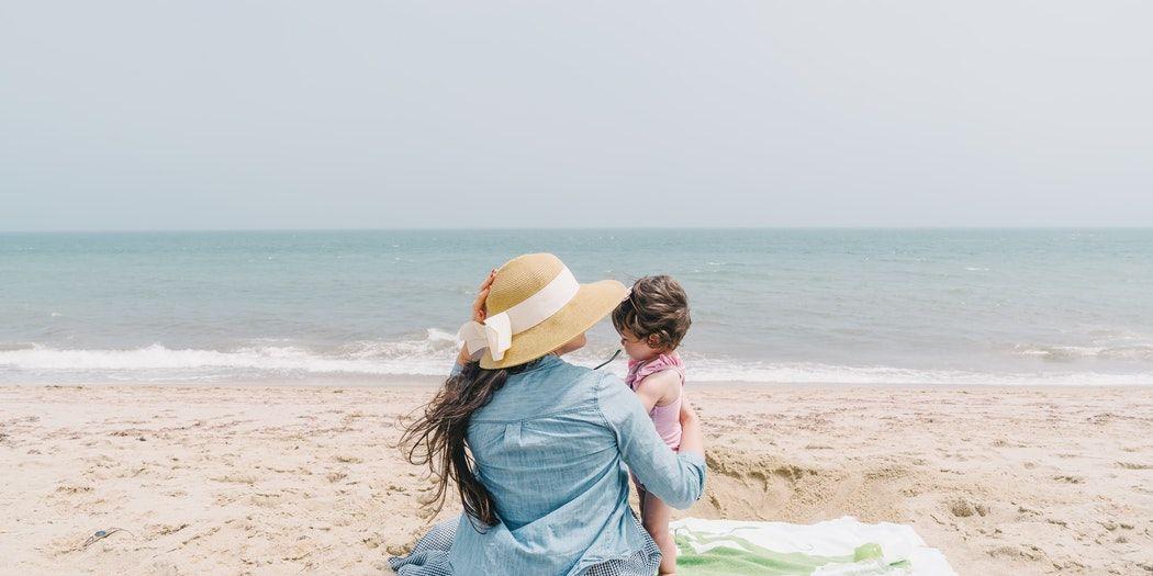 alles-weten-jong-moeder-zijn
