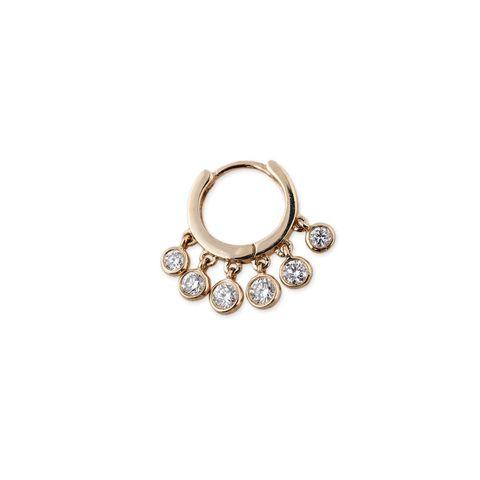 Jewellery, Body jewelry, Fashion accessory, Gemstone, Silver, Metal, Diamond, Circle, Platinum, Ring,