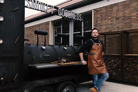 jord-althuizen-barbecue-fouten