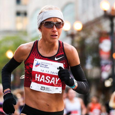 Marathon, Athlete, Long-distance running, Running, Ultramarathon, Sports, Outdoor recreation, Recreation, Athletics, Individual sports,