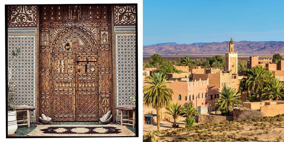 [Image: jordan-morroco2-1540208592.jpg?crop=1xw:...size=480:*]