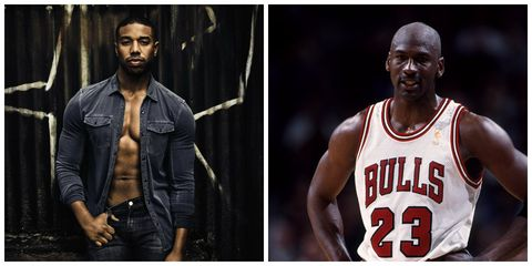 Basketball player, Muscle, Jersey,