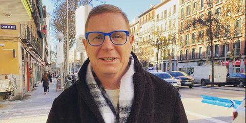 Jorge Cadaval