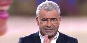 Jorge Javier Vázquez abronca a los concursantes de 'GH Dúo'