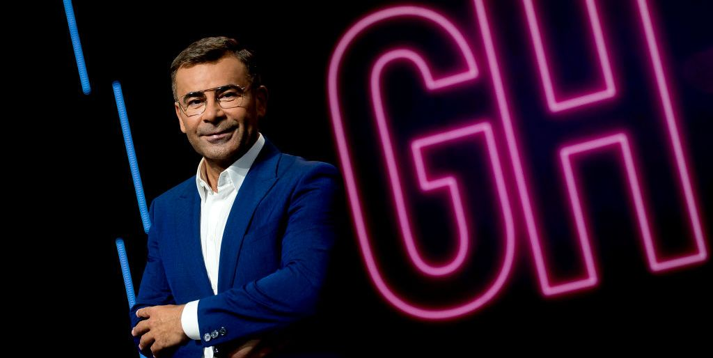 'Gran Hermano VIP 6'  Presentation