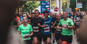 trainingsomvang-zwolle-marathon-hardlopen