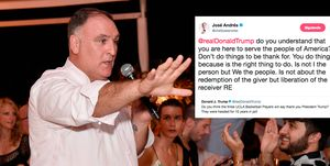 jose andres trump twitter
