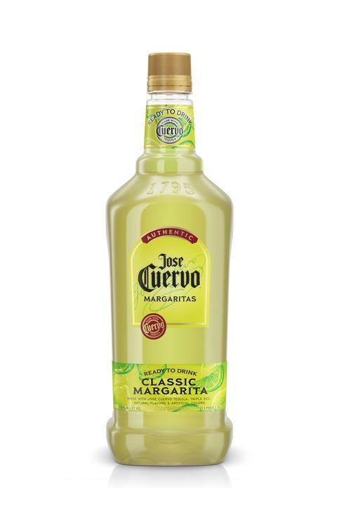 Liqueur, Drink, Alcoholic beverage, Distilled beverage, Sour mix, Bottle,