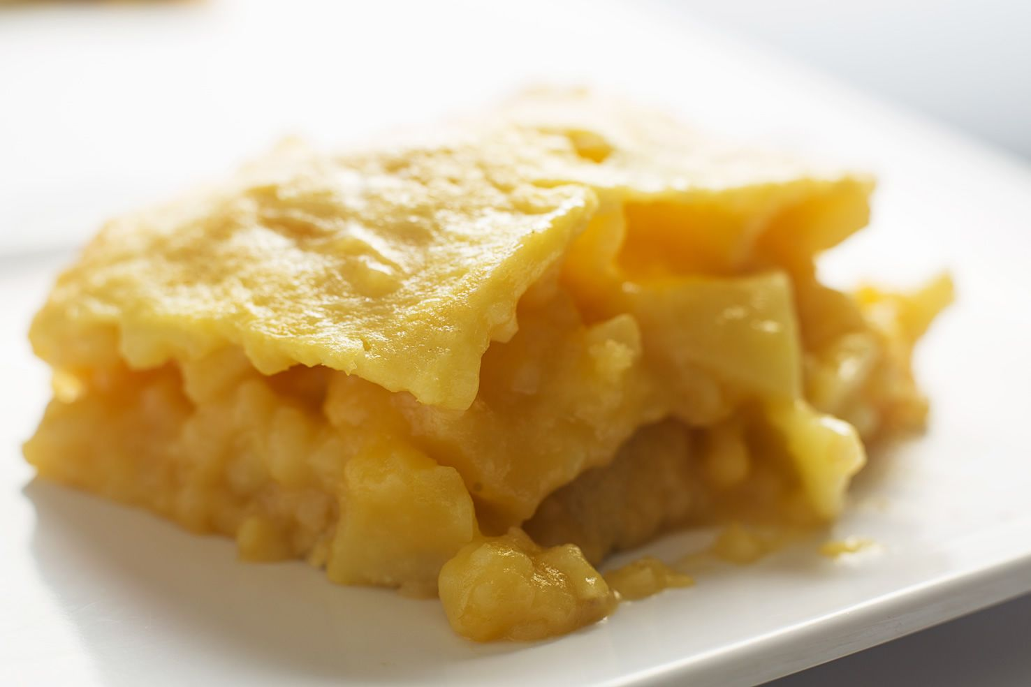 Las mejores tortillas de patatas de España