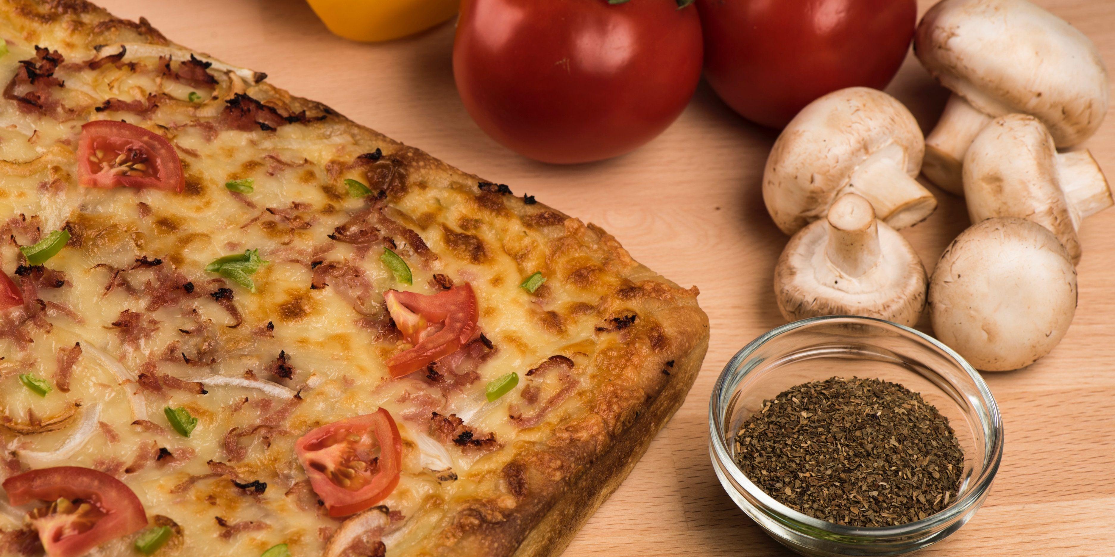 plaattaart-groenten-recept