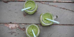 Celery juice: is it worth it? - Women's Health UK