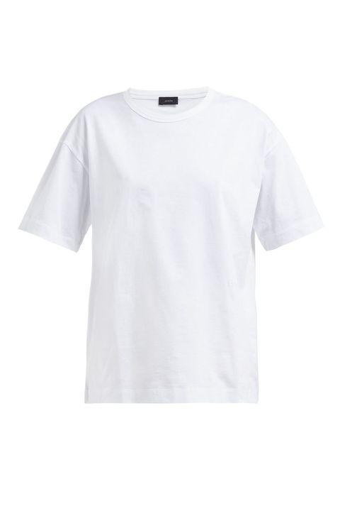 José la camiseta perfecta