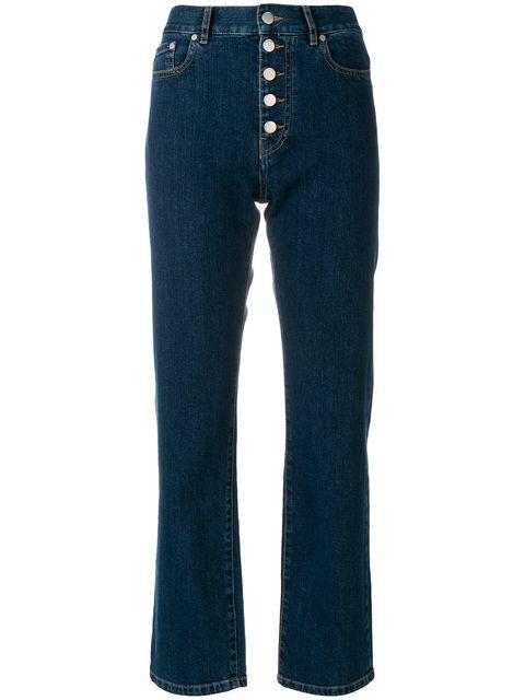 bda143518d Los vaqueros que mejor sientan no tienen cremallera - Los  jeans ...