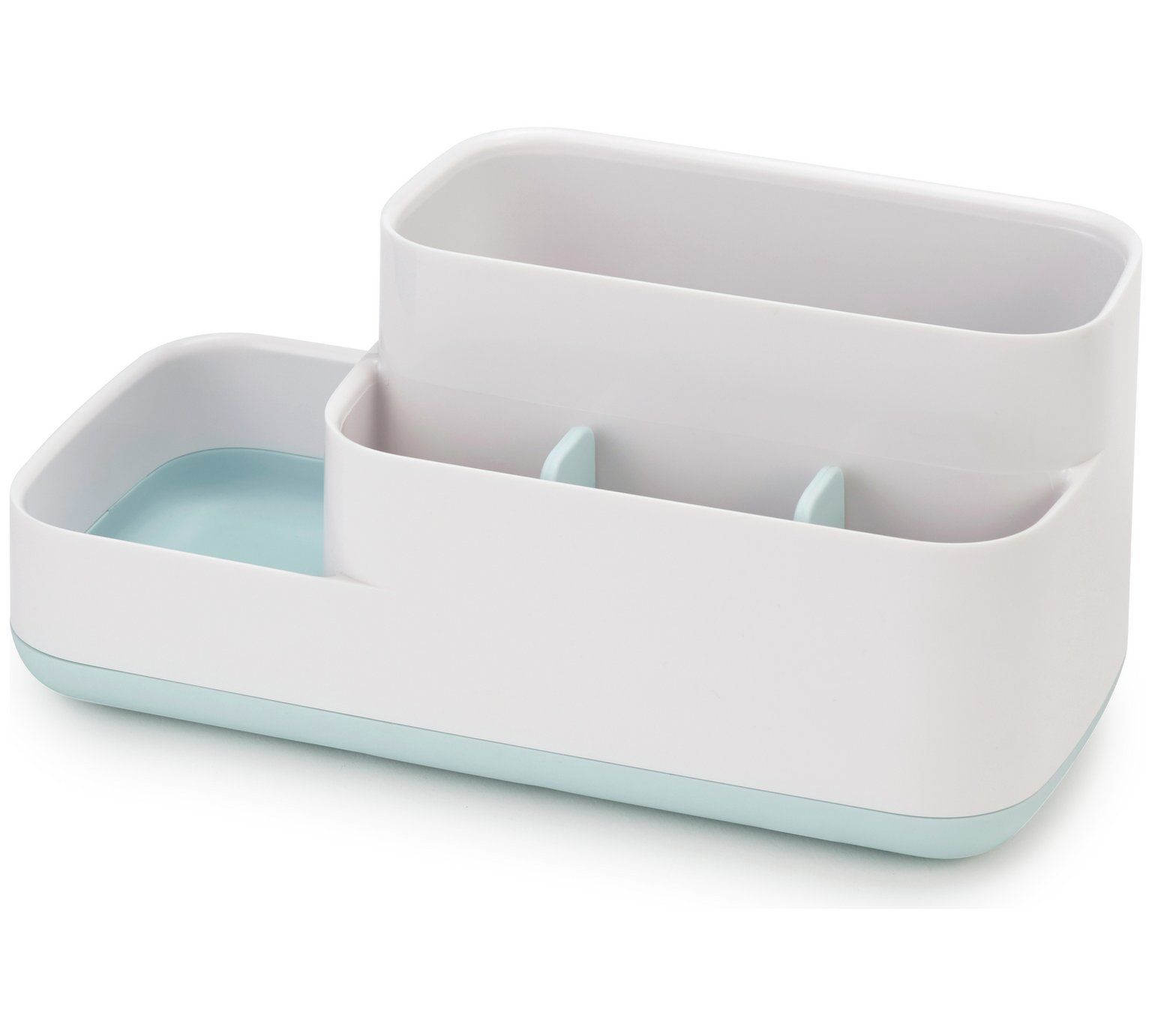 Joseph Joseph Easy Store Bathroom Caddy - White