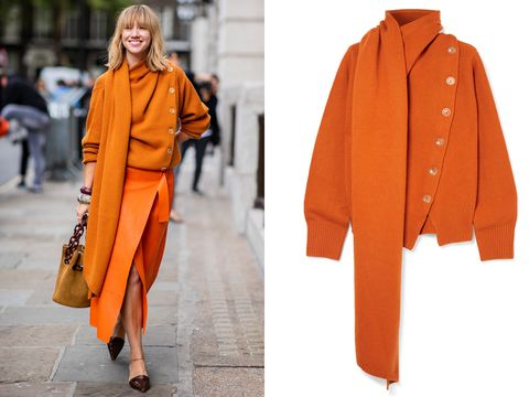 fef7a0b73c3c Where to shop your favourite pieces from this season's street style