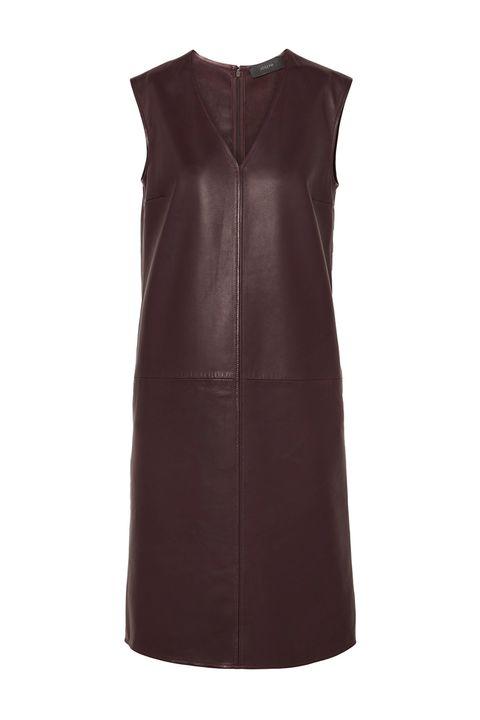 shift dress for wok - best shift dresses