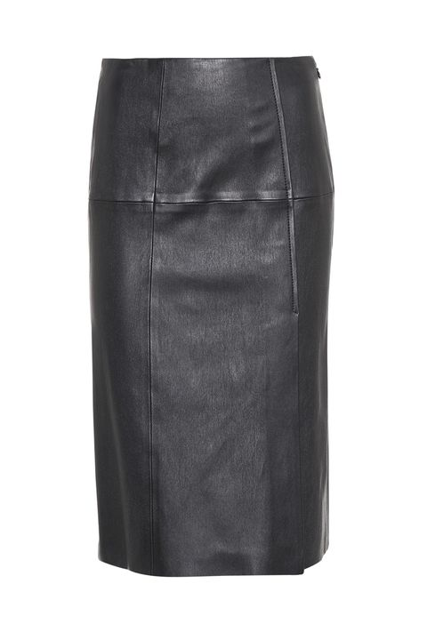 0ca9d19340 How to style your pencil skirt now: 10 new ideas