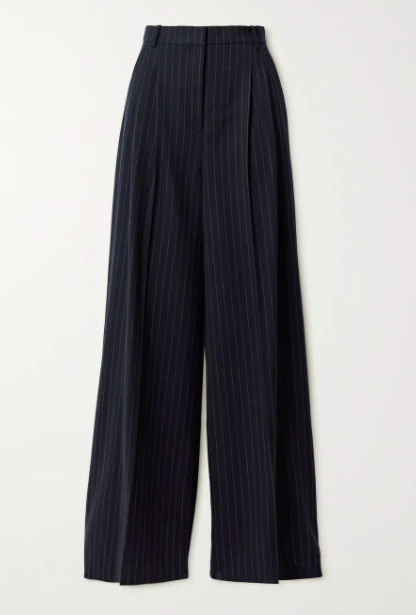 joseph suit