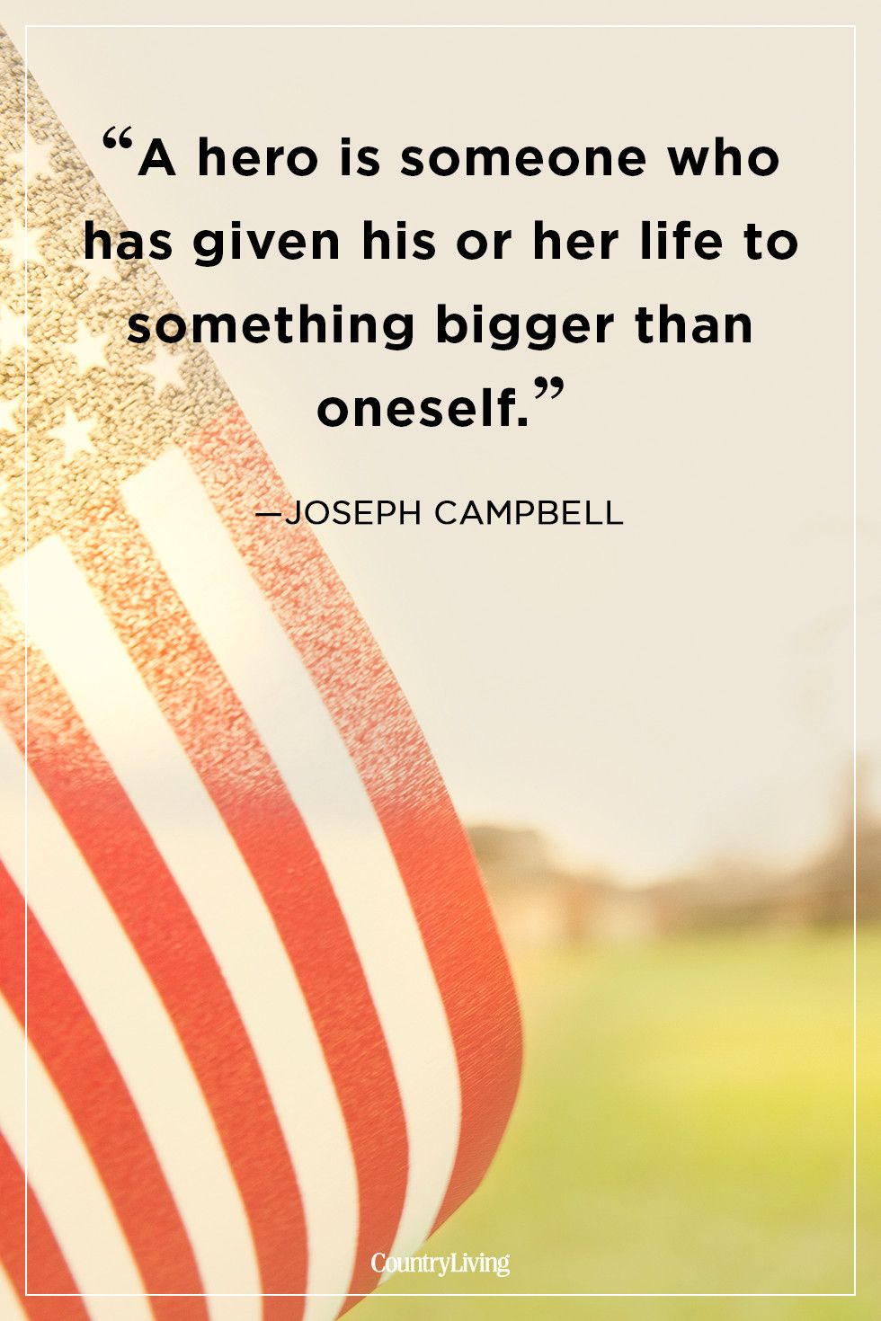 21 Famous Memorial Day Quotes That Honor America S Fallen Heroes