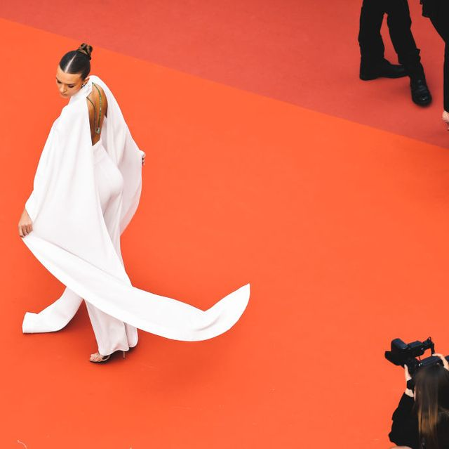 The Best Red Carpet Looks at the Cannes 72nd Annual Film Festival