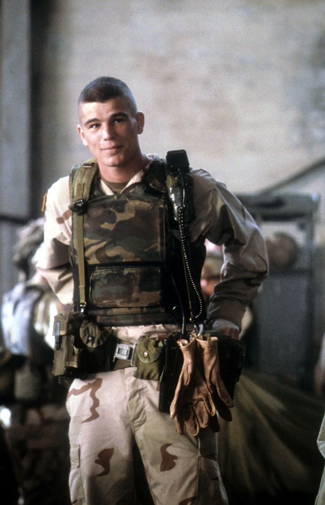 19 Memorial Day Movies on Netflix and Amazon - War-Themed Movies to