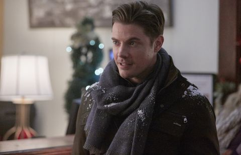Time For Me To Come Home For Christmas Hallmark.Everything To Know About Josh Henderson Josh Henderson S