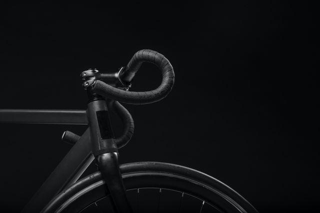 computer bici amazon