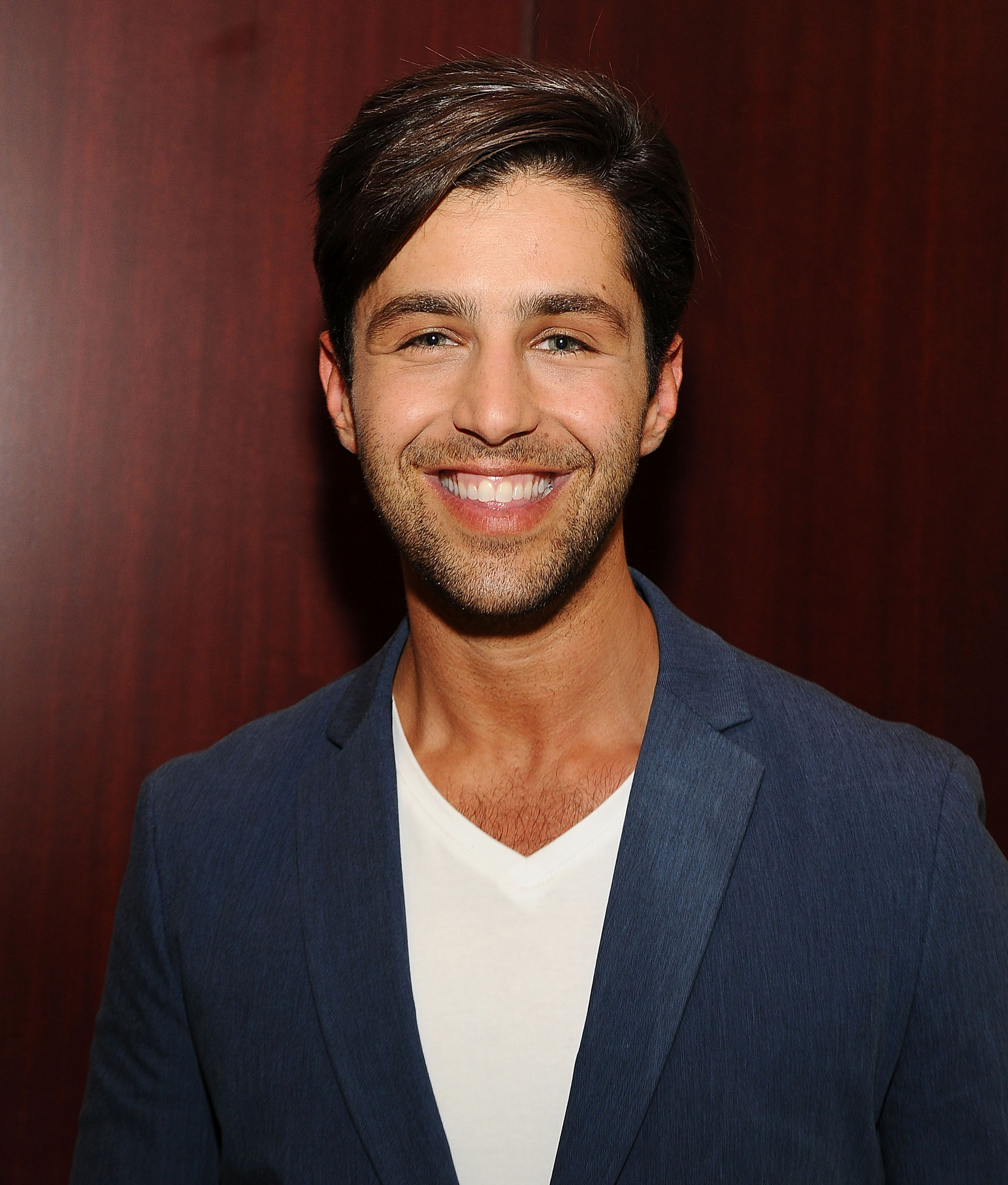 Josh Peck YouTube