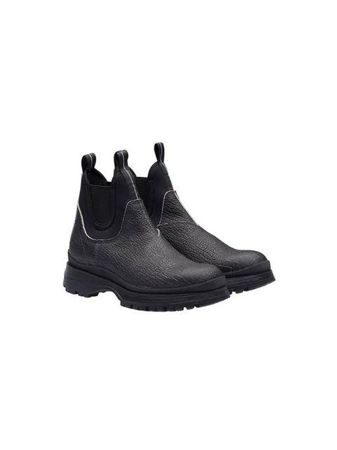 Footwear, Shoe, Black, Boot, Sportswear, Nike free, Sneakers, Walking shoe, Athletic shoe, Outdoor shoe,