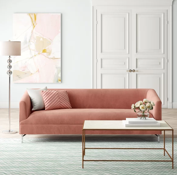 Best Labor Day Sales 2019 Labor Day Weekend Home Decor Sales