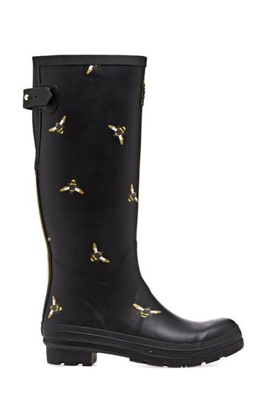 Women's Wellie Boots