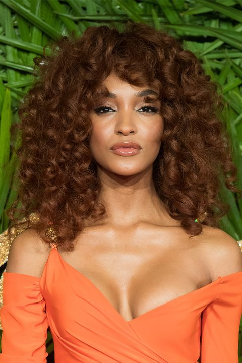 55 Best Curly Hairstyles Of 2018 Cute Hairstyles For Curly Hair To