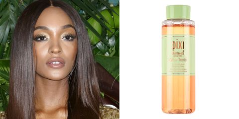 Celebrity Skincare Products