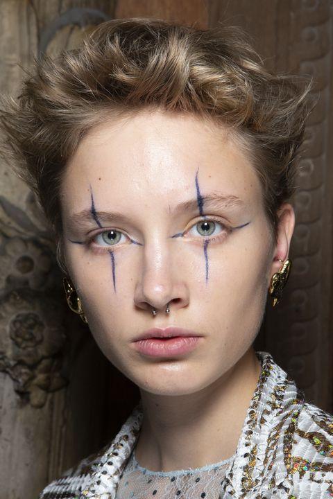 SS20 Makeup Trends