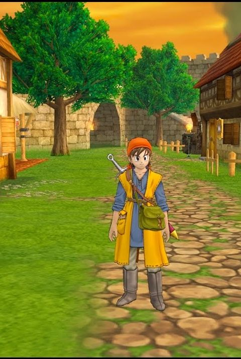 Action-adventure game, Pc game, Games, Adventure game, Screenshot, Strategy video game, Massively multiplayer online role-playing game, Middle ages, Fictional character,