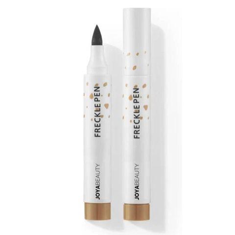 joya beauty freckle pen