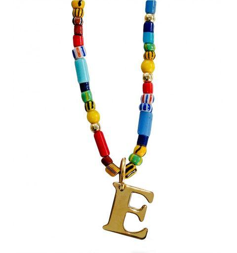 joyas personalizada de eleonor de casanovas