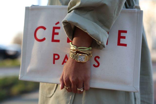 Joyero capsula: las joyas atemporales que no pasan de moda
