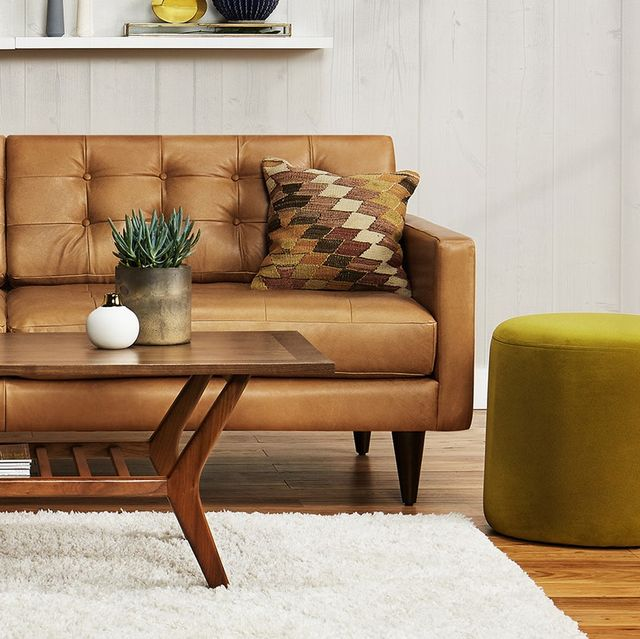 11 Sustainable Home Decor And Furniture Brands Eco Friendly Home Stores