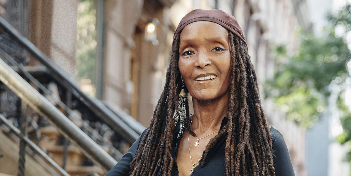 """""""I Was Called Too Political:"""" How Model and Artivist Joyce Walker-Joseph Lead the 'Black Is Beautiful' Movement"""