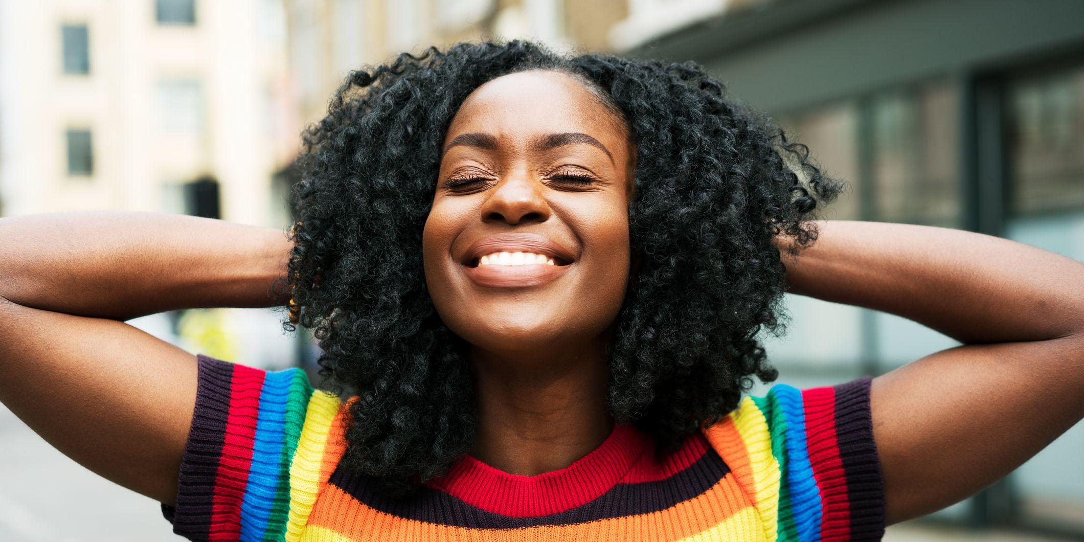 Lush new biodegradable face wipe - Women's Health UK