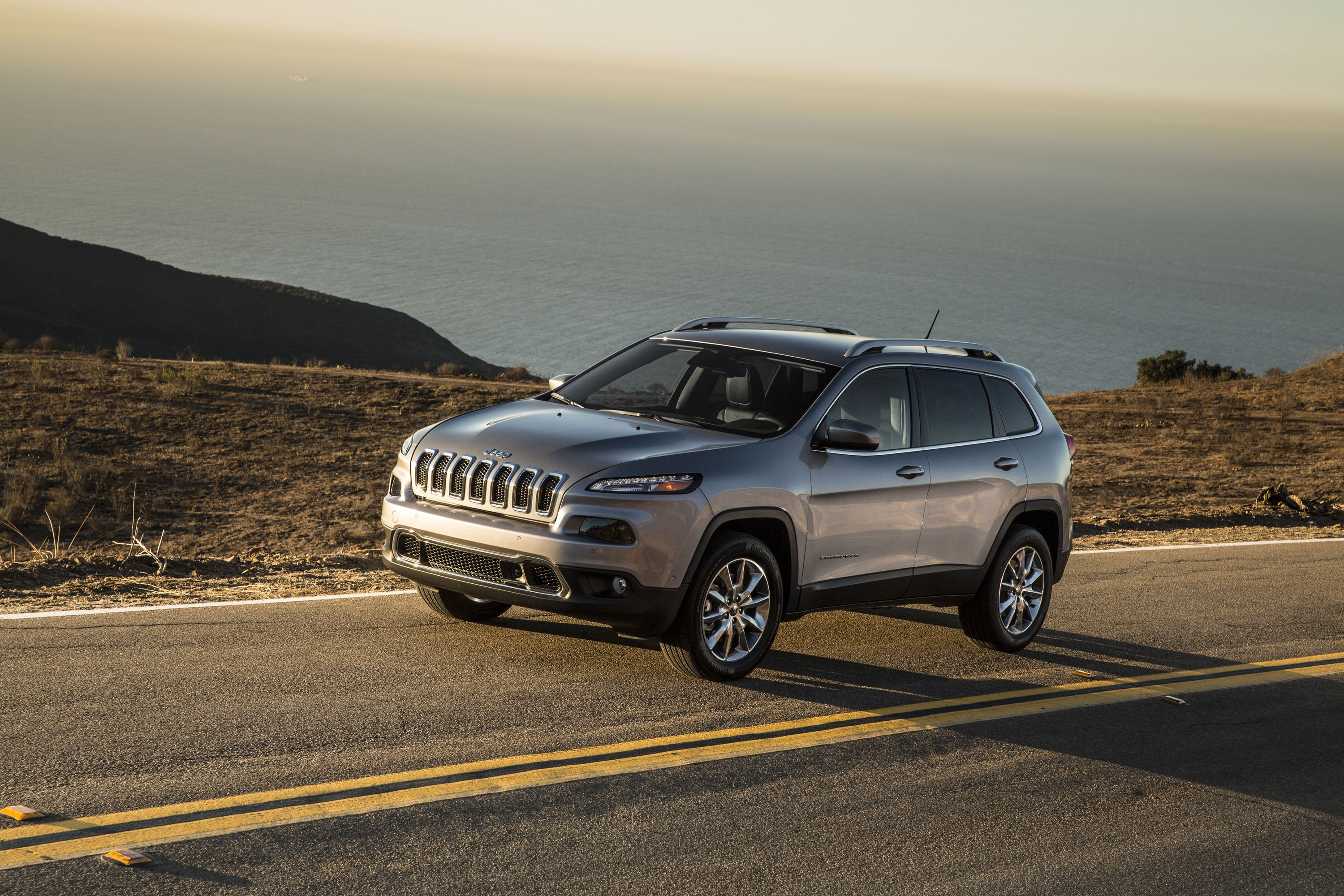 jeep transmission wiring harness jeep recalls 2014 cherokee again for zf nine speed transmission  jeep recalls 2014 cherokee again for zf