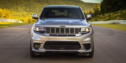 Land vehicle, Vehicle, Car, Motor vehicle, Regularity rally, Automotive design, Bumper, Sport utility vehicle, Automotive tire, Automotive exterior,