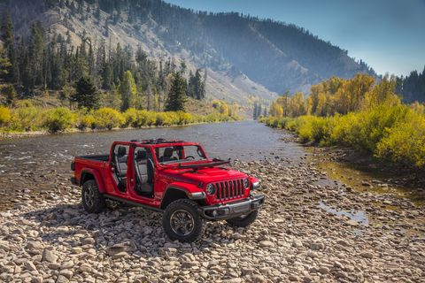 Land vehicle, Vehicle, Car, Automotive tire, Jeep, Off-road vehicle, Tire, Off-roading, Jeep wrangler, Pickup truck,